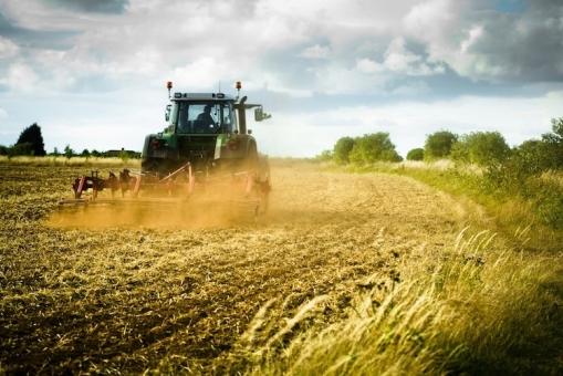 agricoltura-lavorocaserta