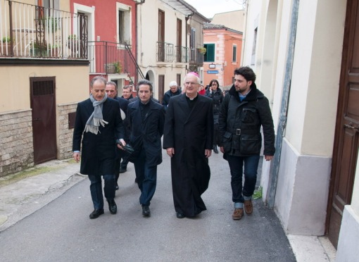 Caldoro_Sarro_Di Cerbo