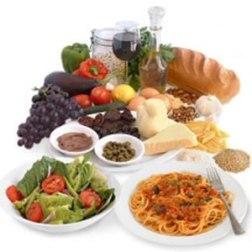 dietamediterranea1