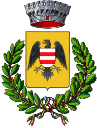 Roccaromana-Stemma