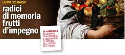 testata-22 marzo latina