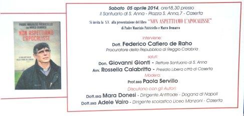 2014-03-25 -invito pres libro di Patriciello (1)