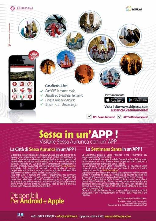 app_sessa