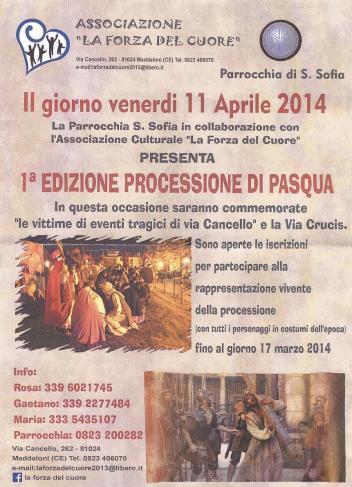 Locandina11042014