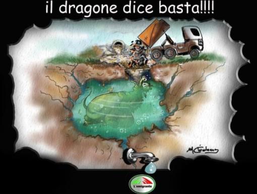 dragone_finale2-600x455