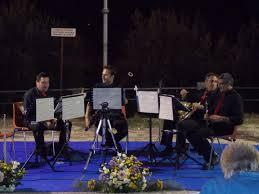 musica pignataro