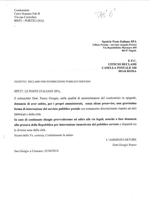 poste_reclamo1