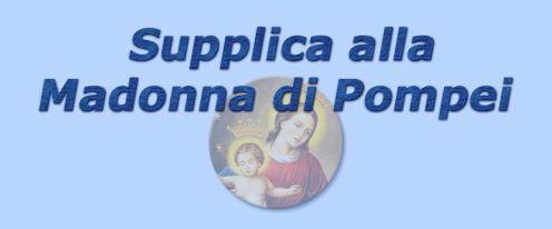 titolo_supplica_pompei