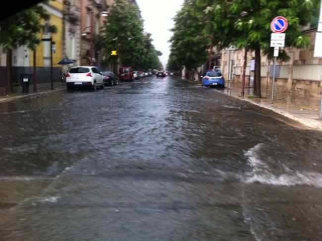 301 moved permanently - Piscine caserta e provincia ...