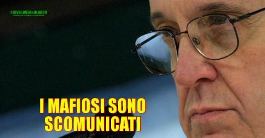 I-MAFIOSI-SONO-SCOMUNICATI