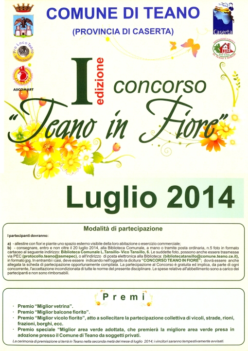 Locandina-Teano-in-fiore-2014