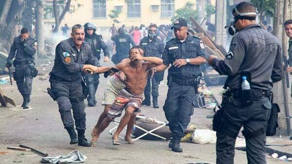 Mondiali sfollati 2vergogna