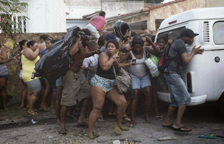 Mondiali sfollati 3vergogna