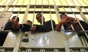 sovraffollamento carcere