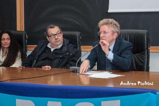 caserta-03-02-2014-1773 tanzanella tamburro ginocchio premio pace diritt umani unversita