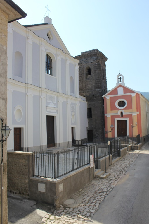 formicola_chiesa santa cristina