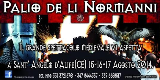 bigliettino palio 2014 (1)