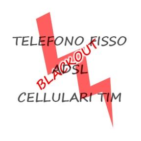 blackout-telecom