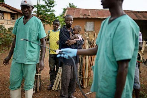 ebola-americans-africa