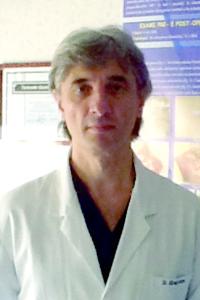bucciero-alfredo dott