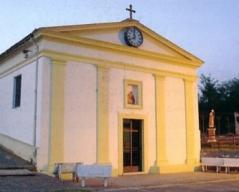 cappella madonna grazie-alife