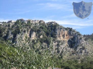 castel di sasso