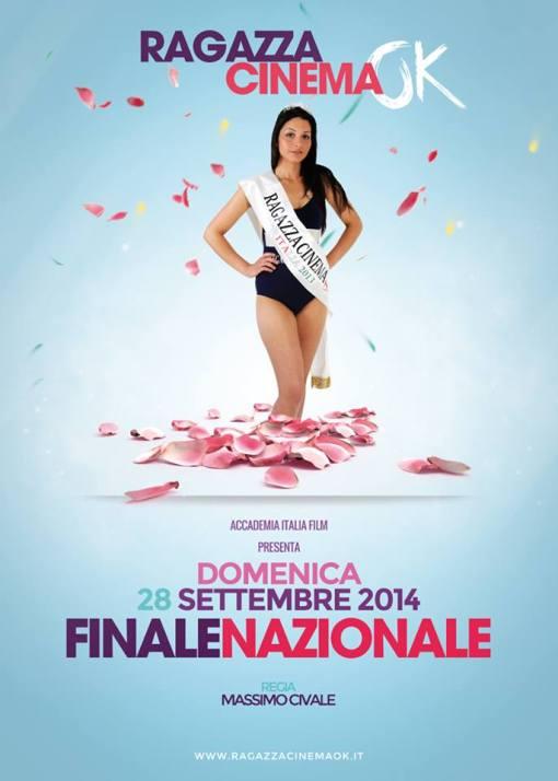 finale_nazionale