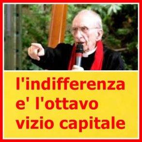 indifferenza-2