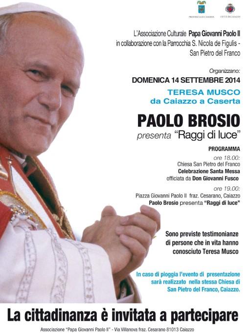 Paolo-Brosio-Caiazzo