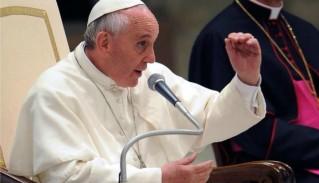 Papa-Francesco-preti
