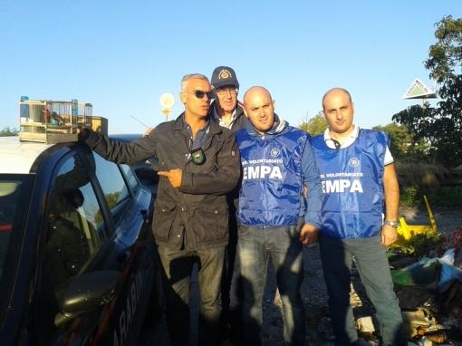 Vigilanza WWF 14 settembre 2014 009