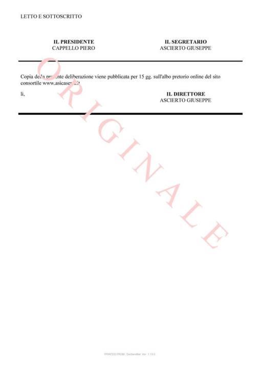 Parco del matese caso biomasse alife contro i - Pignoramento ufficiale giudiziario non trova nessuno ...