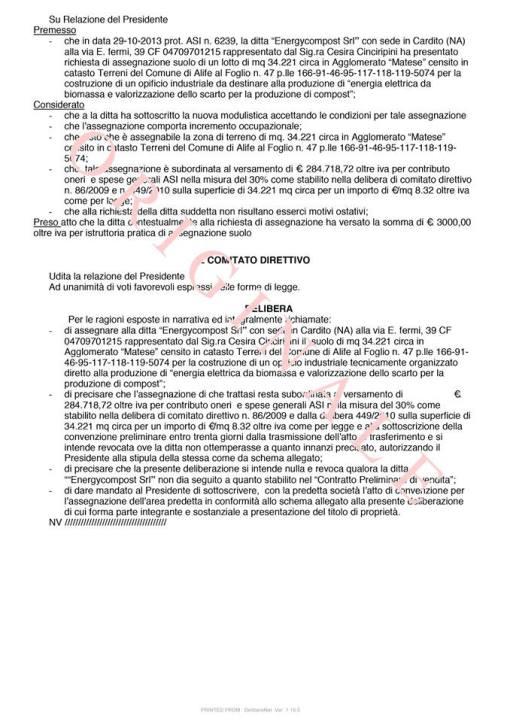 biomasse alife1
