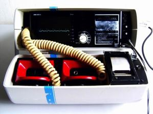 defibrillatore13