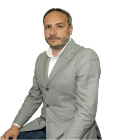Gerardo Massaro_2