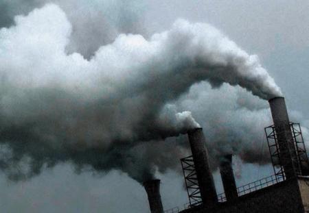 InquinamentoAmbientale