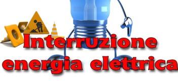 interruzione_energ