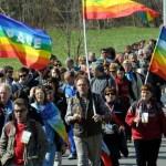 marcia-della-pace-perugia-assisi-150x150