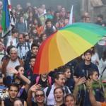 marcia-della-pace-perugia-assisi-3-150x150