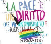 pace diritto umano