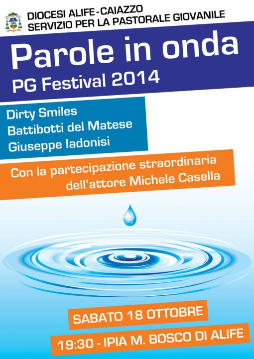 pastorale-giovanile_PG-Festival