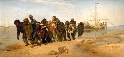 diritti umani migranti