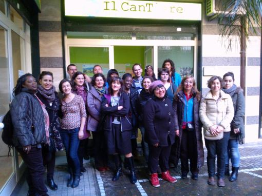 inclusione_sociale_IlCantiere (1)