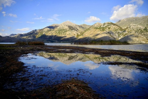 lago Matese 1