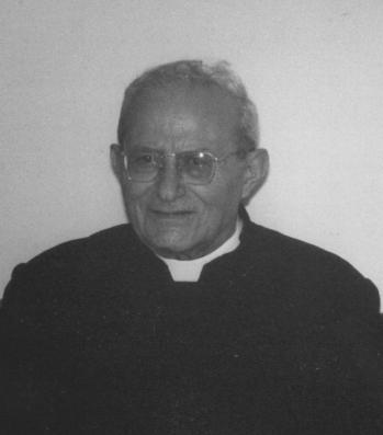 LAURITANO don Giuseppe