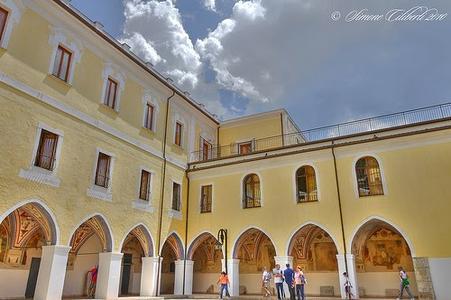 museo-civico-raffaele-marrocco