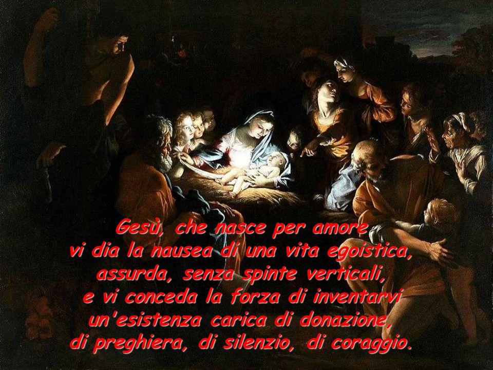 Auguri Di Buon Natale Alla Famiglia.Auguri Di Un Sereno E Buon Natale A Tutti I Lettori Vicini E Lontani