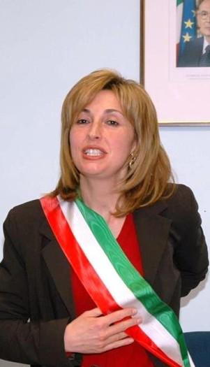 Letizia-Tari-sindaco