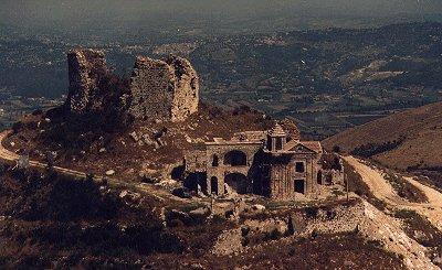 Monte_Castello_di_Castel_Morrone