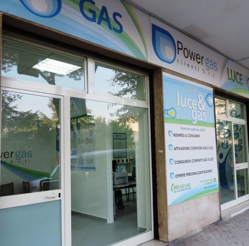 punto_powergas